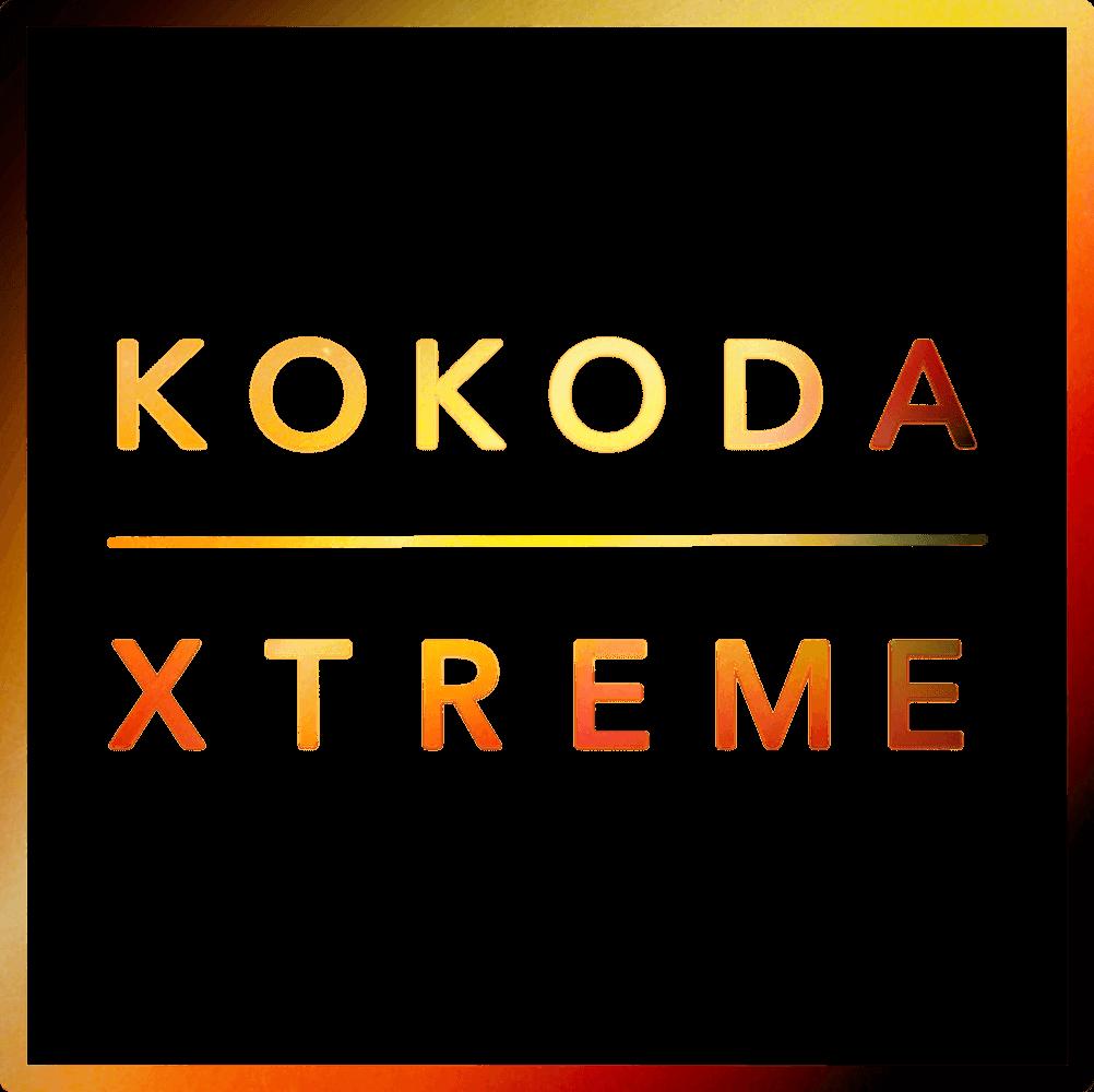 Kokoda Xtreme