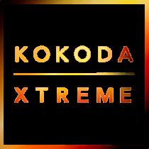 koko-extrme
