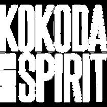 kokoda-spirit